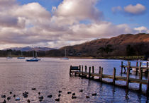 Dawn-at-ambleside-090210-0110