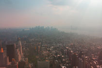 New-york-city-haze-hr
