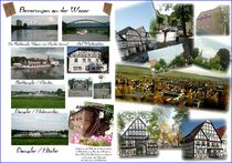 1-beverungen-an-der-weser-collage