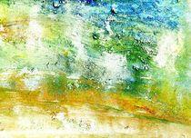 Malerei095