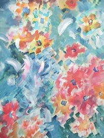 Blumenfarben von claudiag