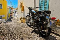 Greek-royal-enfield