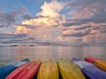 Morningsea