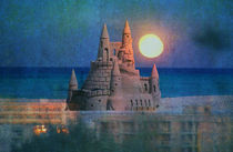 My Castle is my Home by pahit