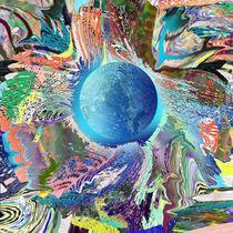 Blue-moon-2-large