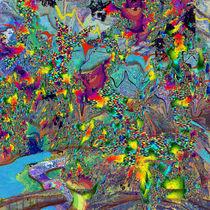 Bubbe-ronnes-garden-2-large