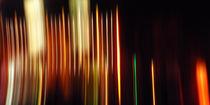 Light streaks by stewart lucking