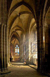Church-with-rays-and-straightened1