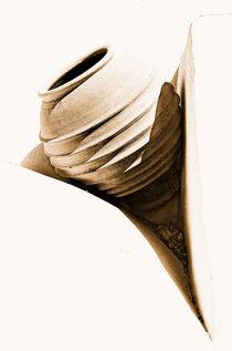 abstract greek urn von meirion matthias