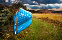 secure winter storage by meirion matthias