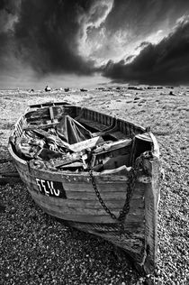 Dungeness-decay2