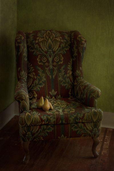 Pearsandchair