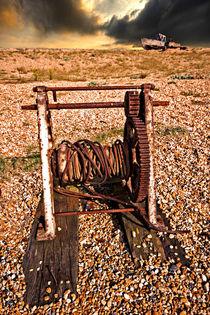 Rusty-winch-ratiod