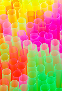 Abstract-straws2
