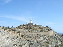 Mediterranes-capformentorleuchtturm-tme