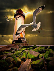 Lighthouse-and-gulls-improved