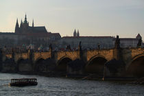 Across-the-vltava-river-to-prague-castle-03