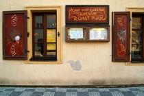 Czech-restaurant-prague