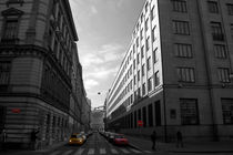The-streets-of-prague-composite
