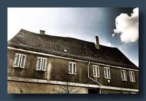 Abandoned-house