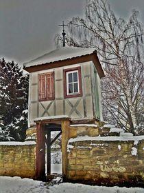 Pfarrgarten-im-winter-ii