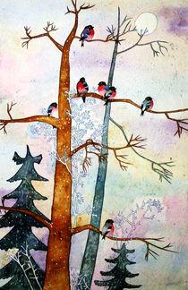 Birds-in-winter-copy
