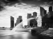 Entw-singapore1
