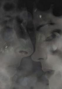 Faces by Li van Saathoff