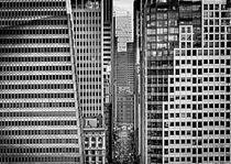 High Density Concrete by Rob van Kessel