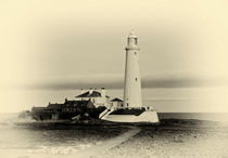 St-marys-lighthouse-10jan2012-0044-copy