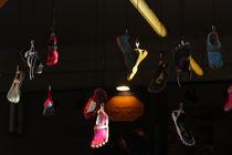 colors shoes by emanuele molinari