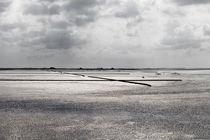 Nordsee by Norbert Fenske
