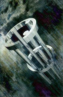 Zilinder-214-22-fine