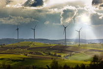 Energie by leonardofranko