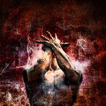 Torment von Andrew Paranavitana