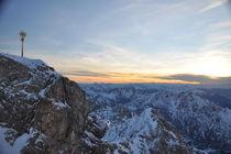 Wide Open Sky von Doug Graham