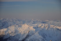 Sunrise-on-the-zugspitze-293