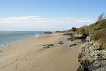 Borth-y-gest-beach