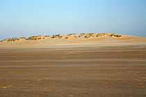 Aa-dunes
