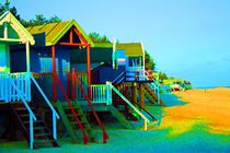 Funky-beach-huts-c