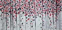 """ Forest "" by ilonka Walter"