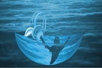 Neptun by netteart