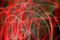 Disorientation 1 von Lukas Hasler