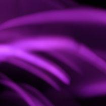 """Light-Art Element """"4"""" von Lukas Hasler"""