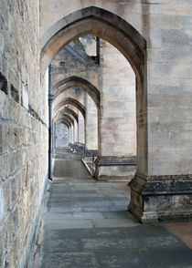 Winchester-cathedral-2