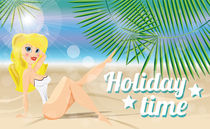 Summer-time-card-007