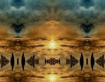 """""""Angel-Eyes"""" by Panda Broad"""