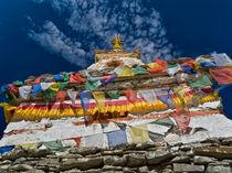 Nepal20101109-0751-nik