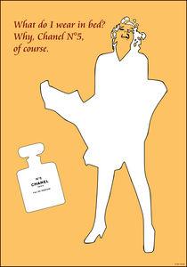 Marilyns-perfume