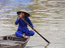 2008-11-vietnam-1-262